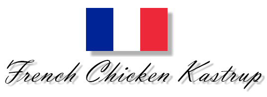 French Chicken Kastrup